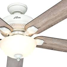 Ceiling Electrical Box by Ceiling Fan Exterior Ceiling Fan Box Outdoor Ceiling Fan