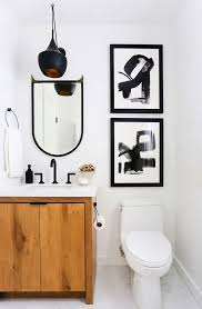 Colors For A Small Bathroom 383 Best Paint Colors Images On Pinterest Kitchen Ideas Neutral