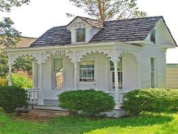 tiny victorian house plans victorian tiny house victorian style