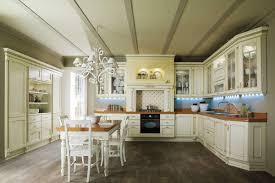 Kitchen Design Rustic by Rustic Country Kitchen Design Glass Front Cabinets Classic Bottom