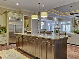 house plans with large kitchen island gallery and windows images