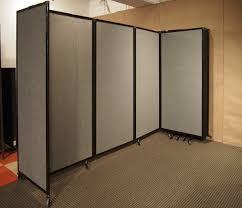 retractable room divider retractable room divider room divider wall best 20 room divider