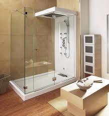 Budget Bathroom Ideas Bathroom Small Bathroom Ideas On A Low Budget Modern Double