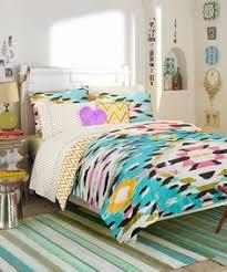 Bed Comforter Sets For Teenage Girls by Teen Bedspread Room Pinterest Girls Bedspreads And