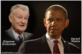 Is Zbigniew Brzeinski advising Obama to attack Israel? | BARE