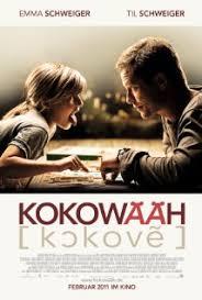 Kokowääh (2011) [Vose]