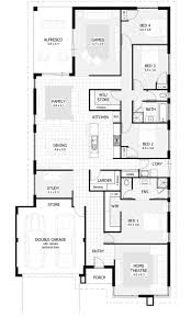 Massive House Plans by Best 25 Single Storey House Plans Ideas On Pinterest Sims 4