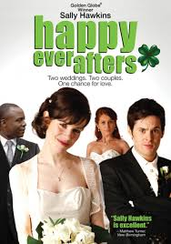 Happy Ever Afters (2009) [Latino] peliculas hd online