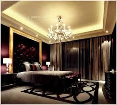 Small Master Bedroom Ideas Bedroom Compact Diy Small Master Bedroom Ideas Plywood Throws