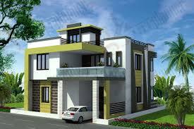 900 Sq Ft Floor Plans by 28 Duplex House Designs Duplex Blueprints And Plans Luxury