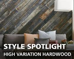 floor u0026 decor high quality flooring and tile