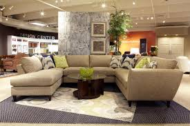 Lazy Boy Furniture Outlet Collection In Lazy Boy Coffee Tables With Round Sectional Sofa