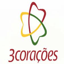 Trabalhe Conosco Café Três Corações