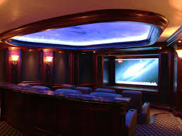 Home Theater Design Pictures Home Theater Wiring Pictures Options Tips U0026 Ideas Hgtv