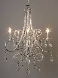 Chandelier Lighting For Dining Room Incredible Beaded Chandelier Lighting Know More About The Beaded