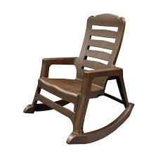 Rocking Chairs At Walmart Adirondack Chairs And Plastic Adirondack Chairs At Ace Hardware