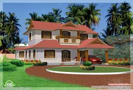 model house gallery house and home design