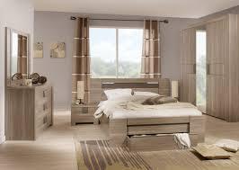 Ashley White Bedroom Furniture Master Bedroom Sets Ashley Furniture Bedrooms Pictures Elegant Of