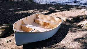 wood boats plans building wooden boat
