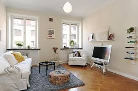 Best Decorating Ideas For Living Rooms On A Budget Images - Cheap apartment design ideas