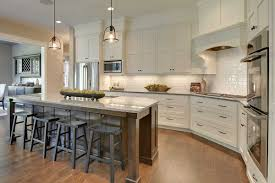 Custom Kitchen Cabinets Toronto by Custom Kitchen Cabinet Rigoro Us