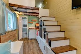 tiny homes interior pictures house design plans
