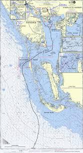 Arcadia Florida Map de soto u0027s trails thru florida part 2 of 4