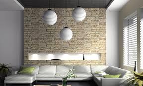 living room modern design living room wooden divider stairs tv