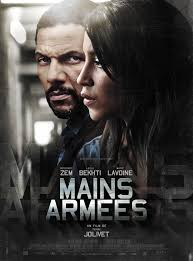 Mains arm�es streaming ,Mains arm�es putlocker ,Mains arm�es live ,Mains arm�es film ,watch Mains arm�es streaming ,Mains arm�es free ,Mains arm�es gratuitement, Mains arm�es DVDrip  ,Mains arm�es vf ,Mains arm�es vf streaming ,Mains arm�es french streaming ,Mains arm�es facebook ,Mains arm�es tube ,Mains arm�es google ,Mains arm�es free ,Mains arm�es ,Mains arm�es vk streaming ,Mains arm�es HD streaming,Mains arm�es DIVX streaming ,