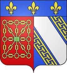 Coiffy-le-Haut