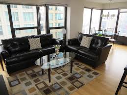One Bedroom Apartments Chicago Apartment 30 East Huron Chicago Il Booking Com