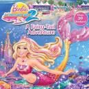 นิยาย Barbie News Of FairyTale > ตอนที่ 134 : Books -- หนังสือจาก ...