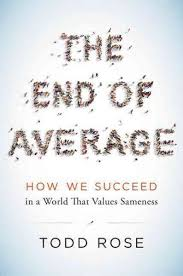 Book Review   The Upside of Aging  NPR