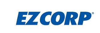 EZCorp.