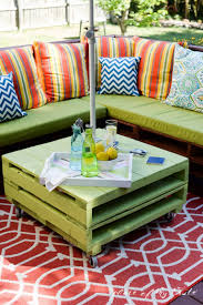 zillow porch and patio trend report
