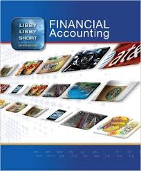 Financial Accounting with Connect Access Card  Robert Libby