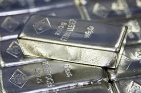 zilver-verkopen
