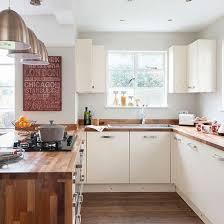 Small White Kitchen Design Ideas by 1286 Best Cuisine Images On Pinterest Deco Cuisine Kitchen