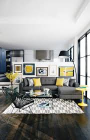 living grey and yellow grey living room 23 grey and yellow
