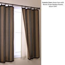 curtain home depot curtains diy curtain rods blinds for bay