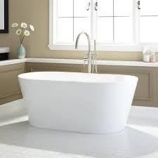 commercial bathroom sinks tags bathroom sink wall mount almond