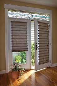windows windows coverings designs bay window blinds windows