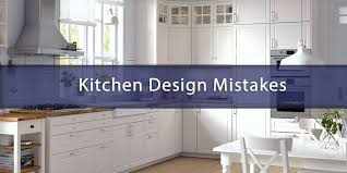 kitchen design mistakes eagle restore houston roofing contractor