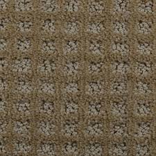 home decorators collection traverse color campbell house pattern