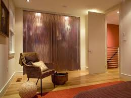 Sliding Door Wardrobe Designs For Bedroom Indian Closet With Modern Sliding Door Shining Home Design
