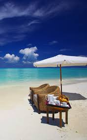 Luxury Beach Chair 223 Best Beaches Images On Pinterest Beautiful Places