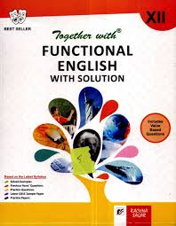 100 english golden guide for class xii buy books online