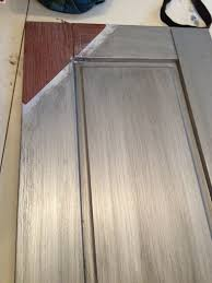 Chalk Paint For Kitchen Cabinets Kitchen Cabinet Update With Fusion Mineral Paint Front Porch
