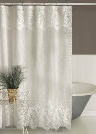 Bathroom Window Treatment Ideas 100 Bathroom Curtain Ideas Pinterest 4040 Locust Navigation