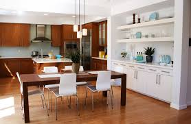 kitchen islands narrow kitchen island with stools kitchen island